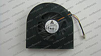 Вентилятор для ноутбука HP PROBOOK 4520S, 4525S, 4720S, 4PIN (KSB0505HB / 598677-001/613291-001) (Кулер)
