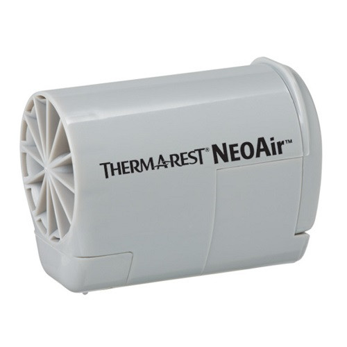 Насос NeoAir Mini Pump Thermarest