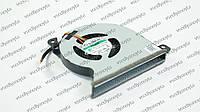 Вентилятор для ноутбука HP PROBOOK 450 G2, 455 G2, 470 G2 (767433-001) (Кулер)