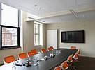 Акустичні стелі AMF Thermatex Thermofon, фото 4