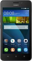 Смартфон Huawei Y635d (для Интеретелеком, Life, Киевстар, Vodafone) двухстандартный