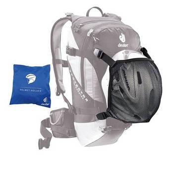 Тримач для шолома Deuter Helmet Holder