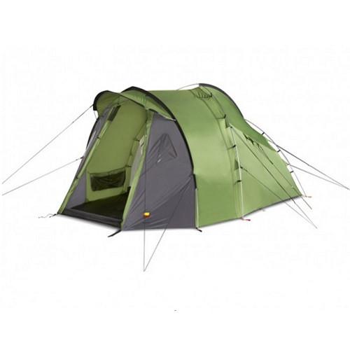 Палатка Wild Country Etesian 4