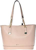 Женская итальянская сумка Ripani (Рипани)7351