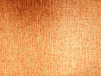 Ткань Рогожка Бежевая