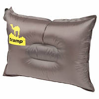 Подушка самонадув.  008
