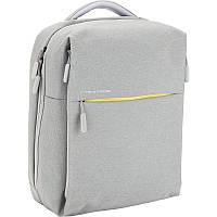 Рюкзак бизнес-серии Kite 1010 Kite&More-2 K17-1010M-2