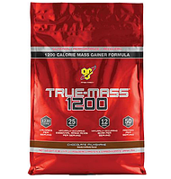 BSN    True-Mass 1200 4710 g./ 10.38 lb.