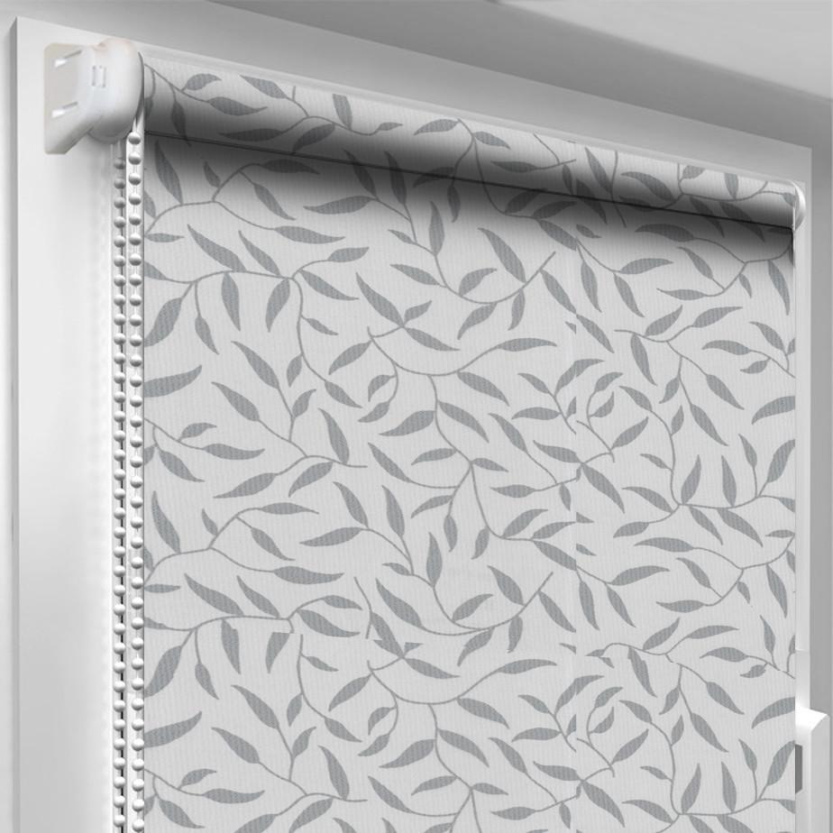 Рулонная штора DecoSharm В721 -