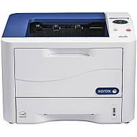 Принтер Xerox Phaser 3320DNI