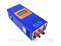 Контроллер заряда аккумуляторных батарей для солнечных модулей Altek AeMPPT3024Z