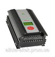 Гибридный контроллер (ветер+солнце) WWS0624