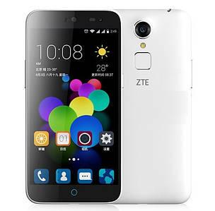 Смартфон ZTE Blade A1 (white) 2Gb/16Gb Гарантия 1 Год!