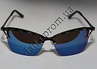 Женские солнцезащитные очки A76 оптом недорого в Одессе.