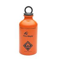 Фляга для топлива FM 500 ml