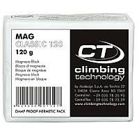 Магнезия Climbing Technology брикет 120 гр