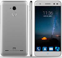 Смартфон ORIGINAL ZTE Blade A2 (2Gb/16Gb) silver Гарантия 1 Год!