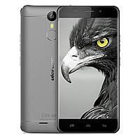 Смартфон ORIGINAL Ulefone Metal 3GB/32GB Grey Гарантия 1 Год!