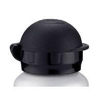 Крышка для фляги Laken Drinking cap black lid 046