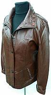 Весенне/осенние женские куртки