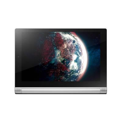 Lenovo YOGA 2, фото 2