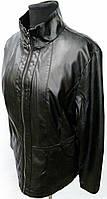 Весенне/осенние куртки на женшин
