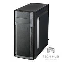 TechHub Basic DUAL #2 LGA1366 2 x процессора Intel Xeon x5650/ 32GB DDR3 /SSD 120GB