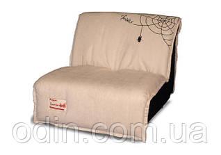 Кресло-кровать FUSION A14 MIX (выбор цвета)