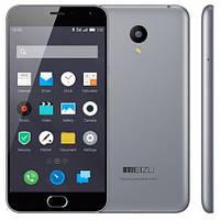 Смартфон Meizu M2 mini (2Gb+16Gb) (Grey) Гарантия 1 Год!
