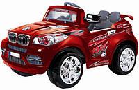 Детский электромобиль HA8061