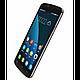 Смартфон Doogee X6 Pro 2Gb/16Gb (Black) Гарантия 1 Год!, фото 4
