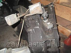 КПП Ситроен Джампер 2.5D 20KM24, фото 2