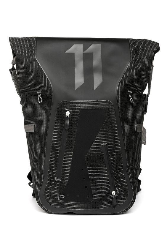 купить рюкзак недорого в украине в интернет магазине GoFashion