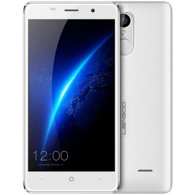 Смартфон ORIGINAL Leagoo M5 White (2Gb/16Gb) Гарантия 1 Год!