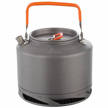 Чайник Fire Maple 1,5 L з теплообміну. XT2