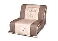 Кресло кровать FUSION A 24 ширина 0.9 м.