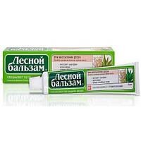 Зубная паста Лесной Бальзам алое 75 мл