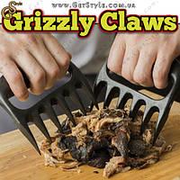 """Кухонные кастеты - """"Grizzly Claws"""" - 2 шт."""