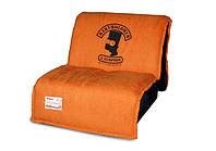 Кресло кровать FUSION A 37 ширина 0.9 м.
