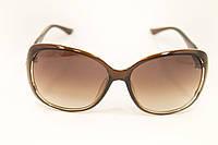 Солнцезащитные женские очки (2117-30), фото 1