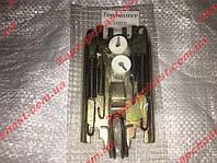 Ремкомплект ручного тормоза Заз 1102 1103 таврия славута полный, фото 1