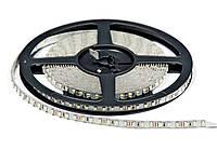 Лента LED Work's LS-2835-120-12-IP20-W (5м, белая)