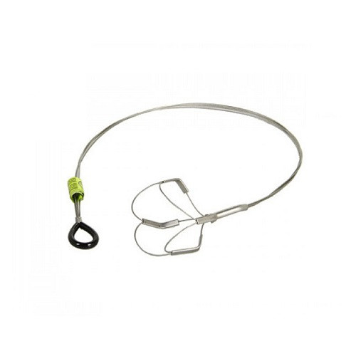 Подвеска  MSR Reactor Hanging Kit