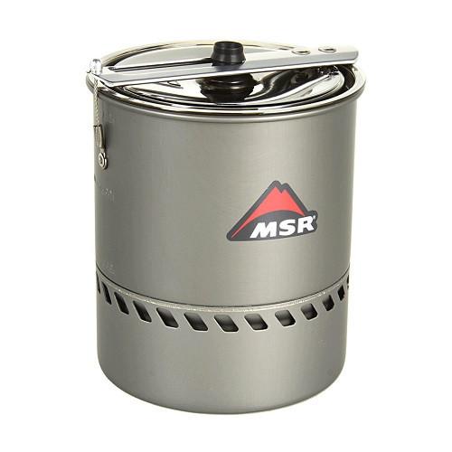 Кастрюля  MSR Reactor 1.7 L Pot