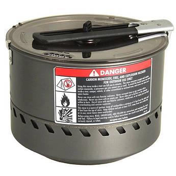 Кастрюля  MSR Reactor 2,5 L Pot