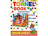 "Набор для творчества ""Tunnel book"" ""Три медведя"", 952996"