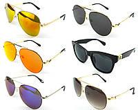 Солнцезащитные очки Arsenal