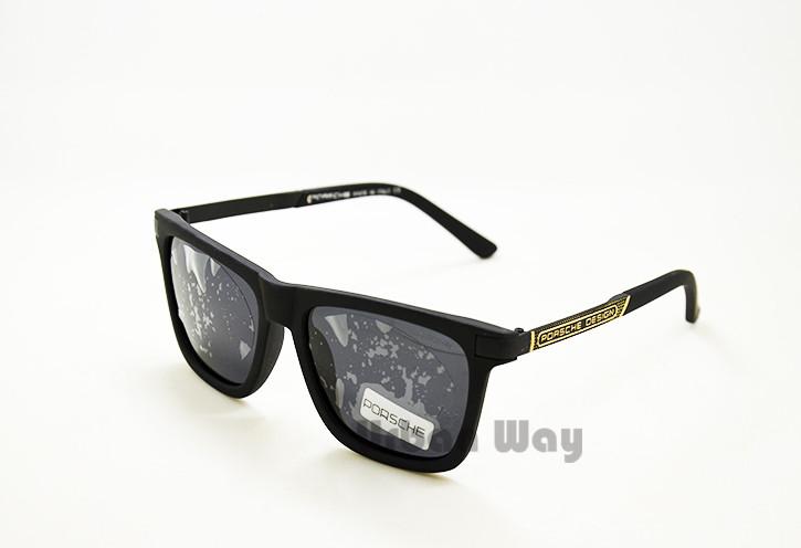 Сонцезахисні окуляри чоловічі Порше  продажа 9961928285c1e