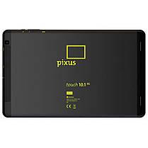 Pixus Touch 10.1, фото 3