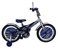 """Велосипеды Mustang 20"""" PILOT"""